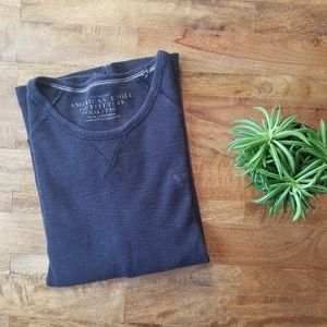 American Eagle Outfitters Thermal